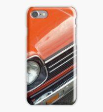 Toyota  iPhone Case/Skin