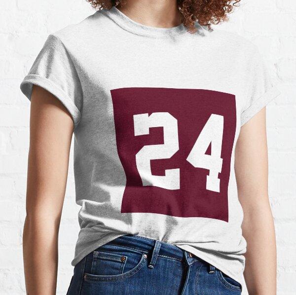 Beacon Hills Lacrosse Stiles Stilinski T-Shirts | Redbubble
