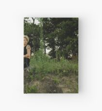 Diary Entry: Amish Country Hardcover Journal