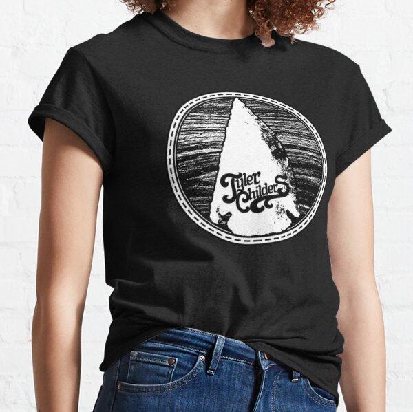 Tyler Childers Classic T-Shirt