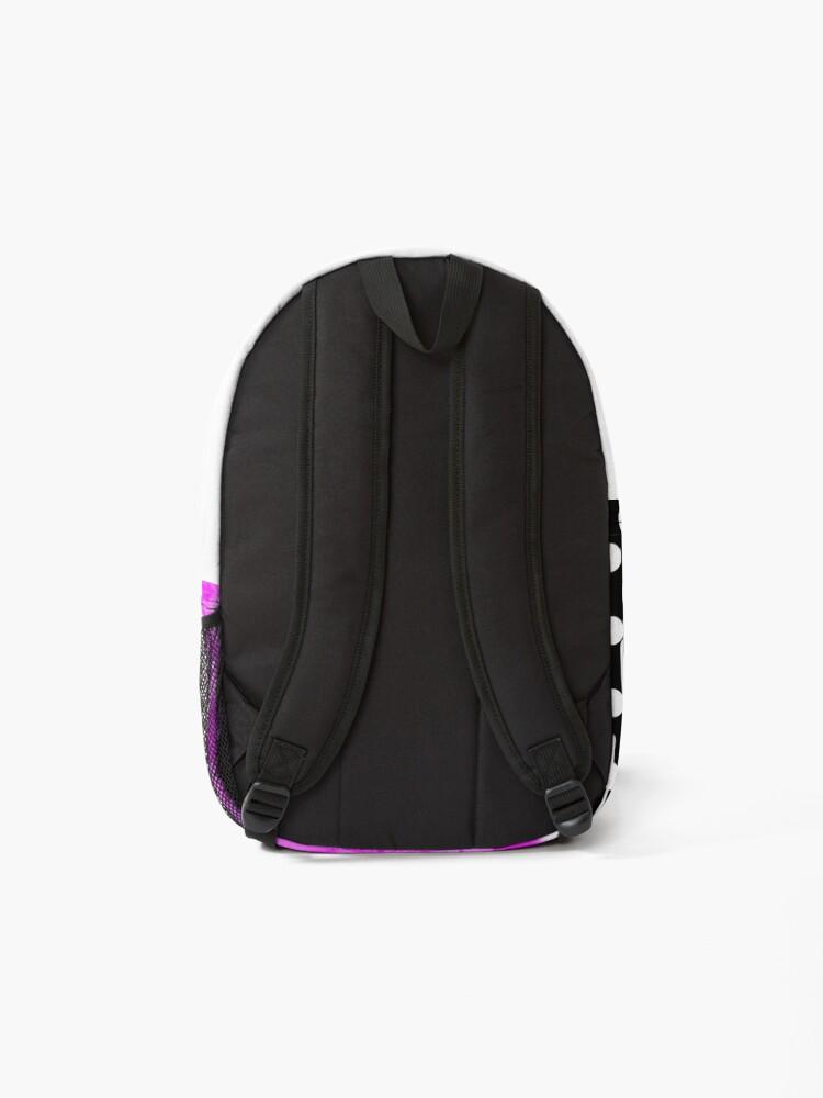 Alternate view of DESERT DREAM Backpack
