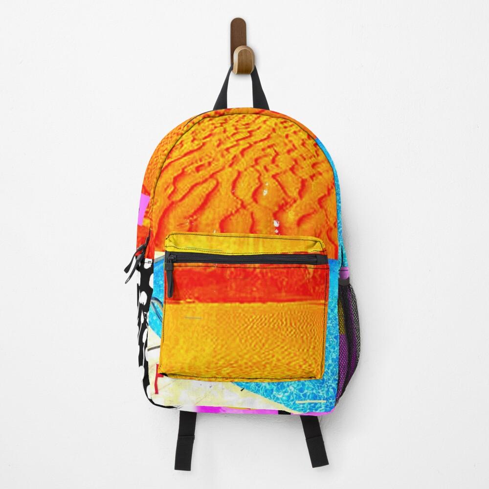 DESERT DREAM Backpack