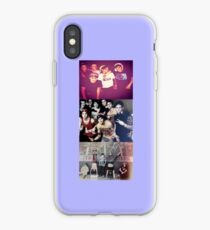 The Janoskians Phone Case iPhone Case