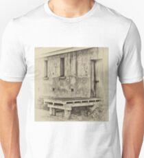 Memories of the past T-Shirt
