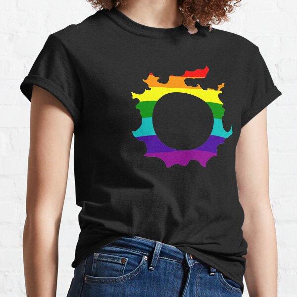 FFXIV Pride Classic T-Shirt