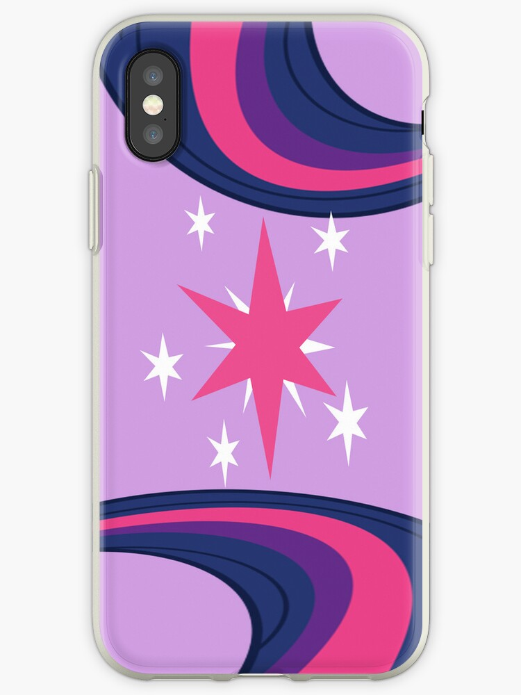 Twilight Sparkle by stargirl1311