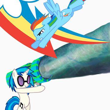 Sonic Bass by Jigglylulu