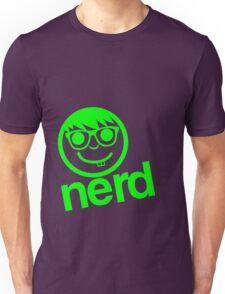 nerd clothing T-Shirt
