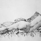 Dianne by SteveCriz
