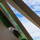 Albany Enertainment Centre by pennyswork