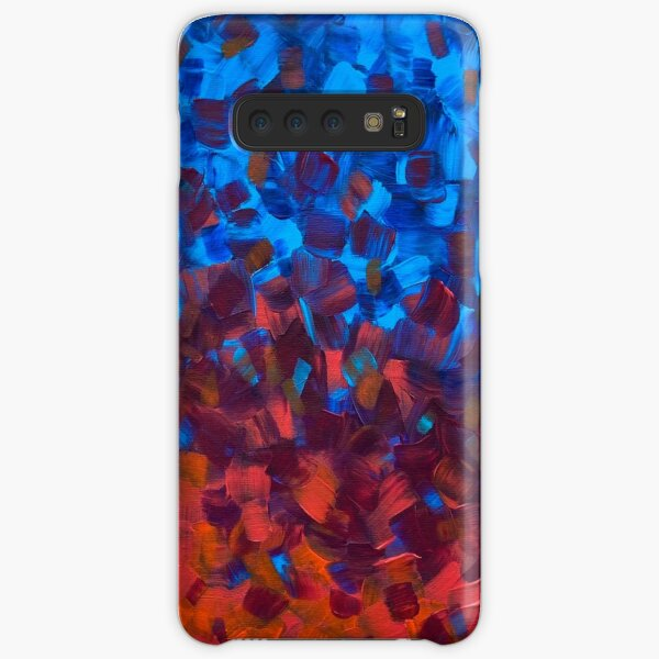 Submerge Samsung Galaxy Snap Case