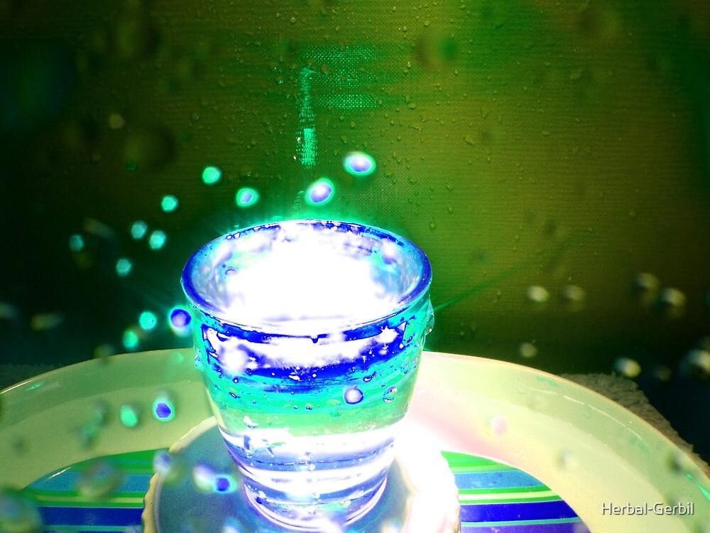 Voltage by Herbal-Gerbil