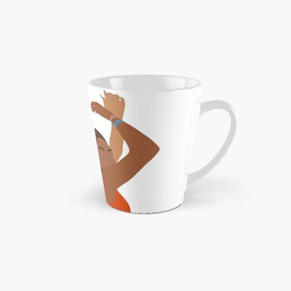 avani Tall Mug