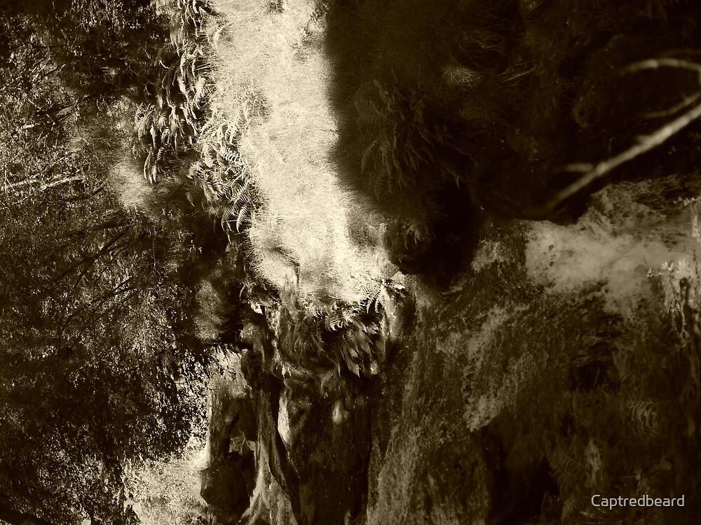 tream by Captredbeard