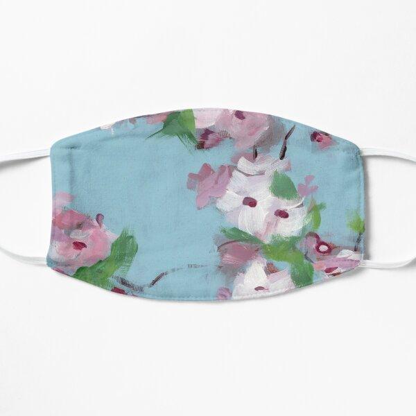 Cherry Blossom No.02 Mask
