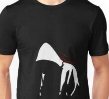 Support Trayvon Martin RIP Bro Unisex T-Shirt