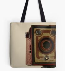 Vredeborch Standard Menis Tote Bag