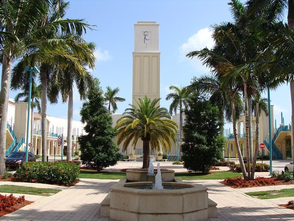 Providence Real Estate Group - Boca Raton Home for Sale by Providence Real  Estate Group