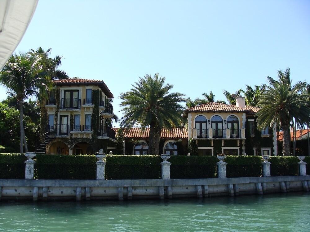 Providence Real Estate Group - Boca Raton Real Estate by Providence Real  Estate Group