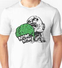 ZOMBIE NOMNOM Unisex T-Shirt