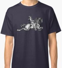 Capriole Classic T-Shirt