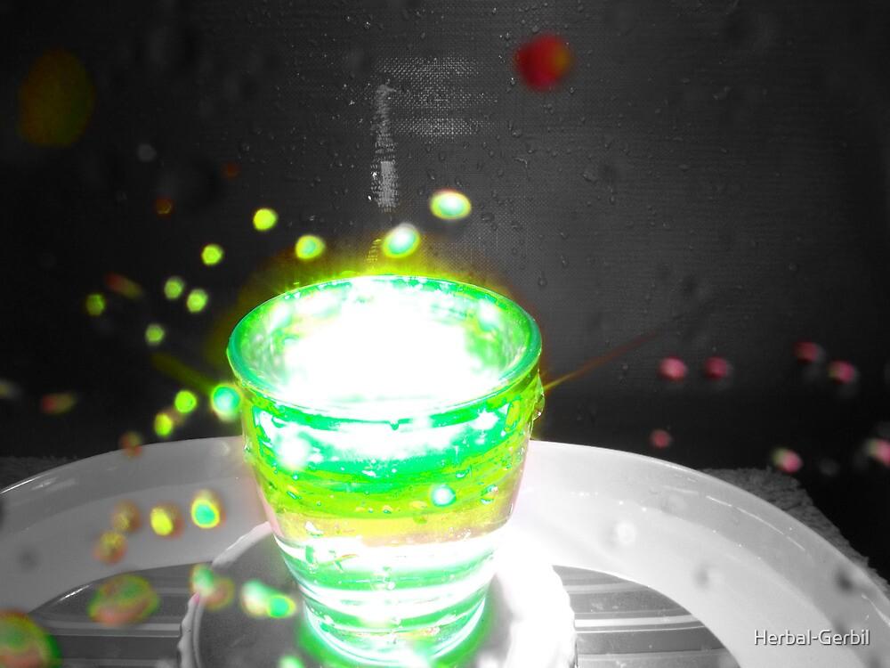 Plasma by Herbal-Gerbil