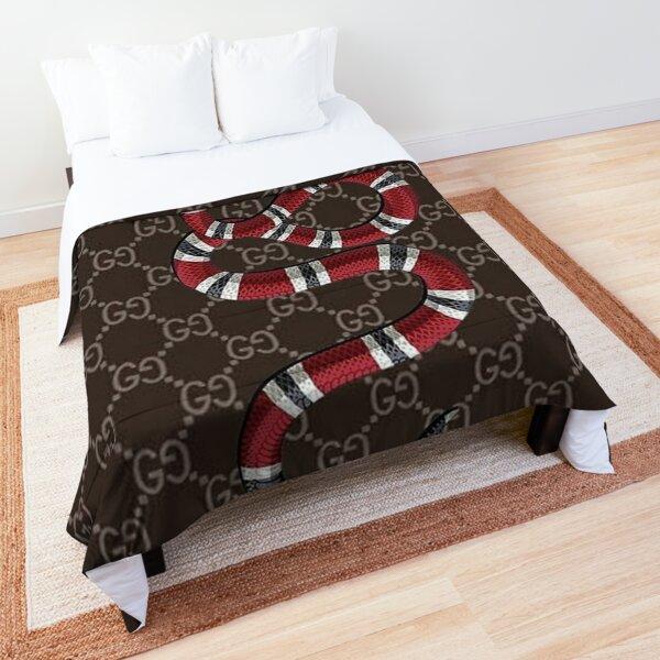 baru2 Comforter