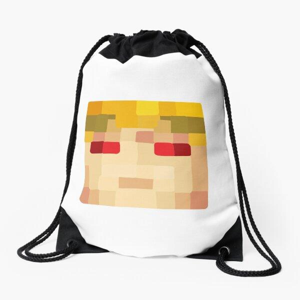Tango Tek  Drawstring Bag
