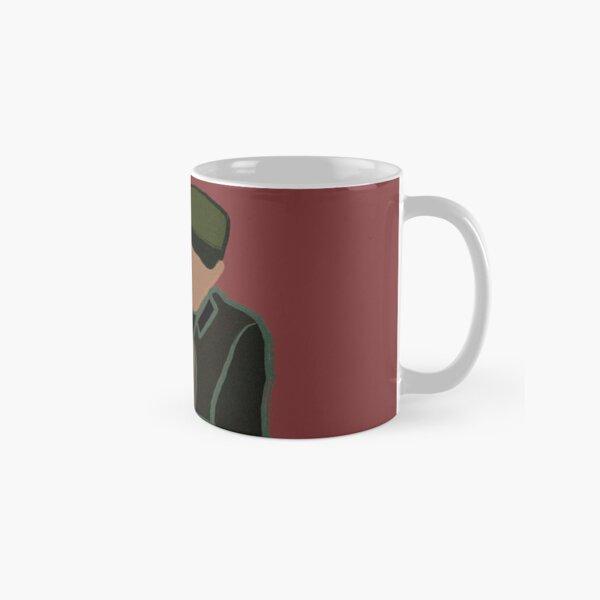 Mug Best Gag Gift Great Humor Family Jobs Details about  /Gift for KART RACER Joe Biden