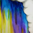 """""""Storm Clouds Roll In"""" by CandaceOnline"""