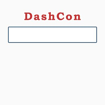 DashCon URL Slot  by DashCon