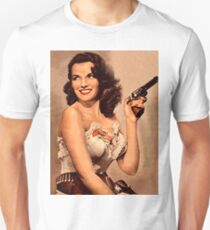 Girls With Guns III T-Shirt