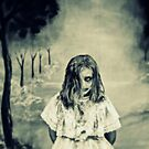 Forgotten Child II by Scott Mitchell