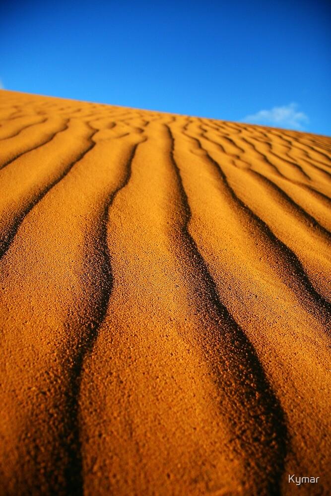 Sands by Kymar