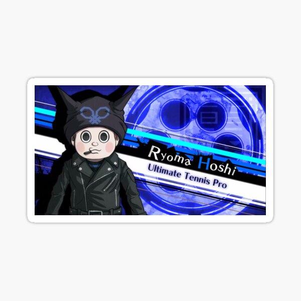 Ryoma Hoshi Gifts Merchandise Redbubble Ultimate tennis pro ~ ryoma hoshi. redbubble