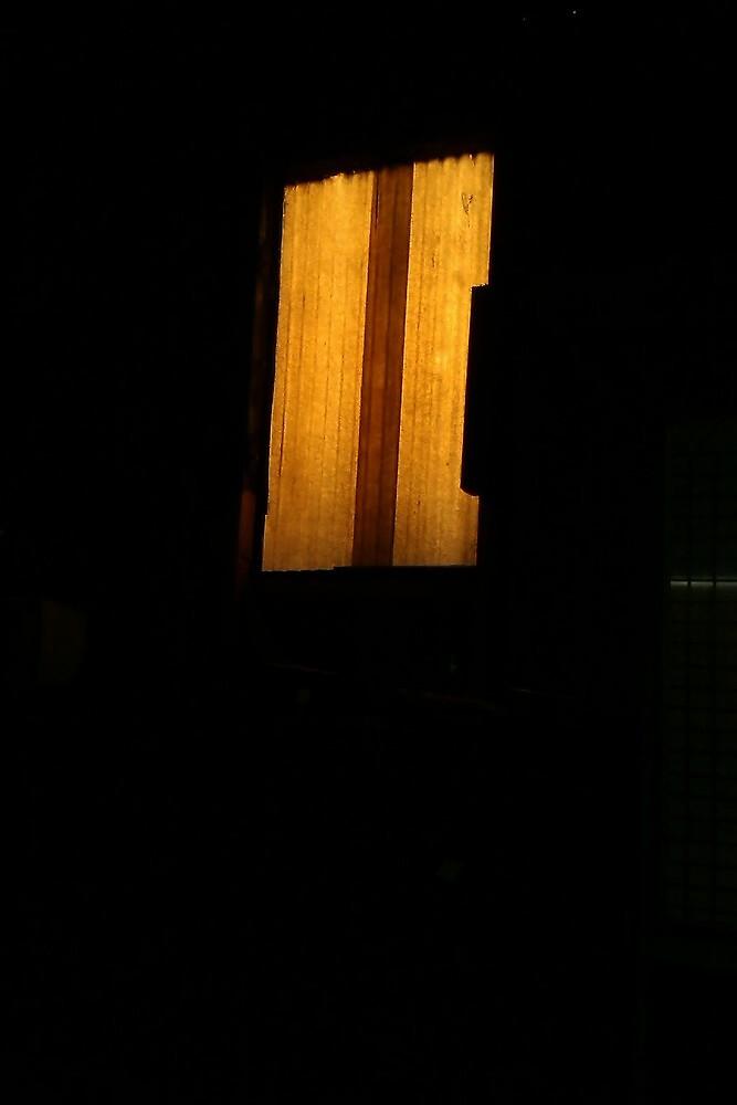gladiarthur by knockturmoil