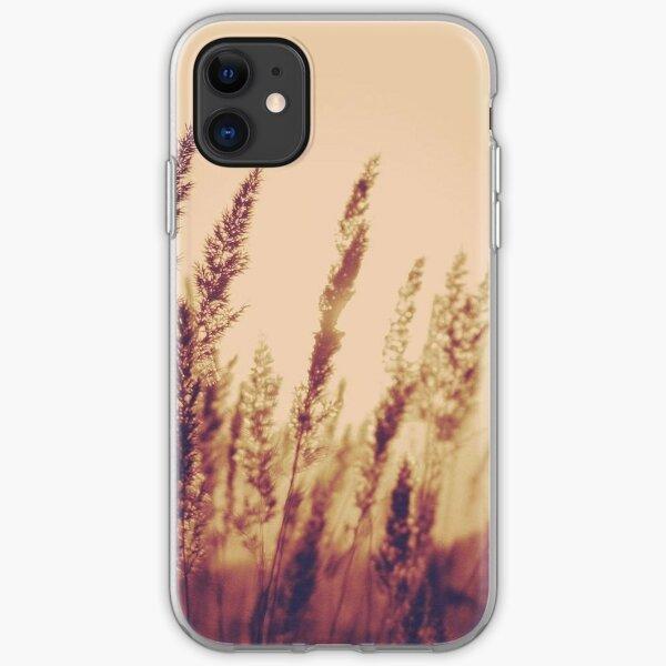 Aesthetic  iPhone Soft Case