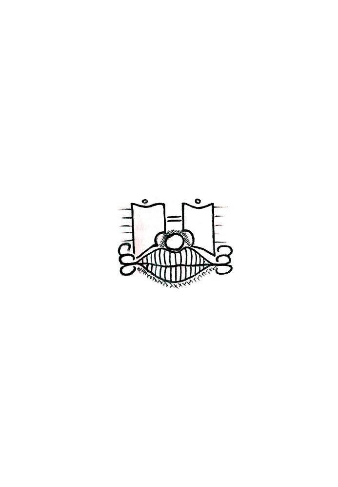 jaro koco : minimal 8 by verivela