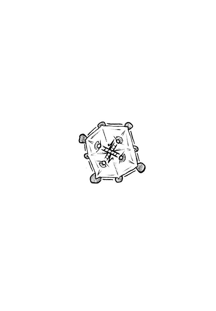 jaro koco : minimal 10 by verivela