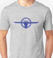 Ranchero Slim Fit T-Shirt