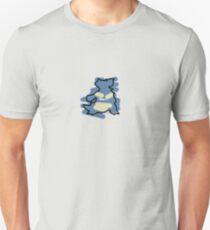 Nidoqueen T-Shirt