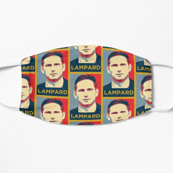 Frank Lampard Portrait Artwork Mask