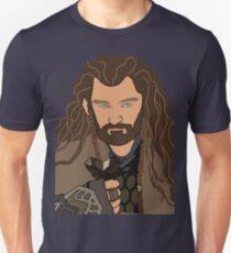 Thorin Oakenshield Unisex T-Shirt