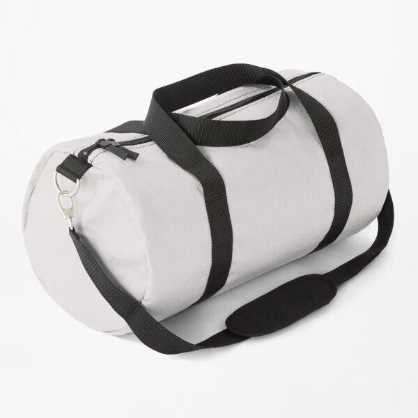 Think outside the box Duffle Bag