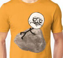 Me Gusta Boulder Unisex T-Shirt
