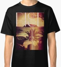 Rise of the Island Classic T-Shirt