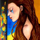 """""""Bravado"""" by CandaceOnline"""
