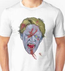 Zombusey T-Shirt