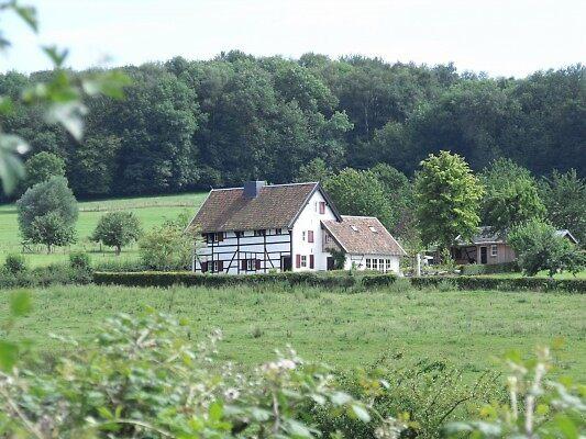 Cottage by Twilsje