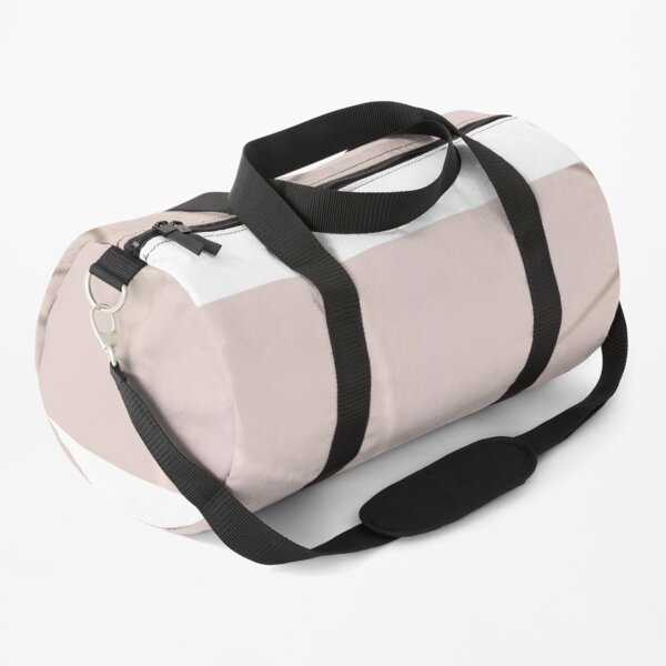 pink products Duffle Bag